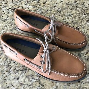 Men's Sperry Top-Sider Loafers
